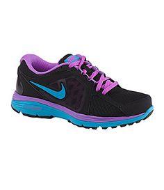 d7ab44b5c823 Nike Womens Dual Fusion Run Running Shoes. Cinderella SlipperShoe  ClosetDillardsNike WomenRunning ShoesSlippersShoe CabinetSneakersRunning  Trainers