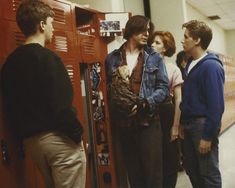 Movie Market - Prints & Posters of The Breakfast Club 202012 80s Movies, Iconic Movies, Good Movies, Judd Nelson Breakfast Club, The Breakfast Club, Movies Showing, Movies And Tv Shows, Movie Market, Brian Johnson