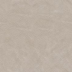 Free combo pack of high resolution * seamless leather textures in .jpg format as well as a corresponding Photoshop tileable pattern (. Leather Pattern, Leather Fabric, Leather Material, Leather Texture Seamless, Seamless Textures, Wood Texture, Fabric Textures, Textures Patterns, Fabric Patterns