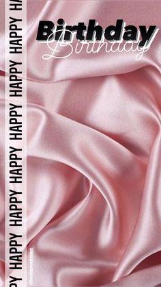 Happy Birthday Template, Happy Birthday Frame, Happy Birthday Posters, Happy Birthday Wallpaper, Birthday Captions Instagram, Birthday Post Instagram, Insta Instagram, Instagram Story Ideas, Birthday Collage