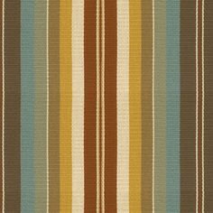 http://www.fabriccopia.com/Kravet-Soleil-31973-524-Barrista-Stripe.html. Oceania Cruises has partnered with Kravet to develop an exclusive collection of luxurious indoor/outdoor performance fabrics, one would expect to find in a private estate.  Solids, stripes, patterns and sumptuous texture endures the elements with elegance and exquisite taste.  This Sunbrella Oceania Barrista Stripe Bimini 31973-524 performance fabric will transform any design into high end style.