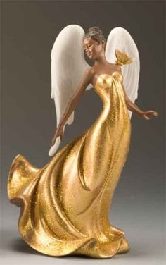 Angel W/Butterfly VG,http://www.amazon.com/dp/B001AZW782/ref=cm_sw_r_pi_dp_ooYztb13XPPJ79AA