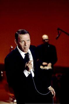 """Frank Sinatra, """"I Did It My Way"""" / AS1966"""