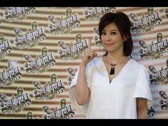 chuyện bên nhà mẹ -diễn viên phương Hinh ,nữ diễn viên đa tài  trong phi... Youtube, Tops, Women, Fashion, Fashion Styles, Shell Tops, Fashion Illustrations, Trendy Fashion, Youtubers