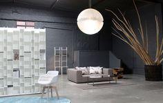 Relax Italiano Fabbrica Divani Dal 1980.17 Best Graye Annex Images Modern Design Design Light Installation