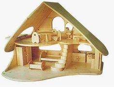 Timár Bútor - További termékek