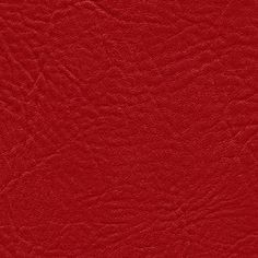 Endurasoft Tradewinds TRA6618 Hawaiian Red Outdoor Upholstery Fabric - Endurasoft Tradewinds TRA6618 Hawaiian Red is a vinyl fabric brought to you by Endurasoft. Perfect for automotive, contract, and indoor-outdoor upholstery uses. Made from 100% Virgin Vinyl, be sure to use Imars' vinyl cleaner regularly to maintain shine and luster. Patio Lane offers large volume discounts and to the trade fabric pricing as well as memo samples and design assistance. We also specialize in contract fabrics…