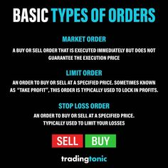 Financial Quotes, Financial Literacy, Financial Tips, Trading Quotes, Intraday Trading, Stock Market Investing, Investing Apps, Stock Trading Strategies, Trade Finance