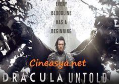 Dracula Untold Fragmanı 720p izle,Dracula Untold Fragmanı izle,Dracula Untold Fragmanı hd izle, http://goo.gl/w8trju