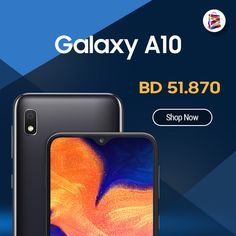 44 Best Mobiles Online Shopping Bahrain images in 2019 | Latest