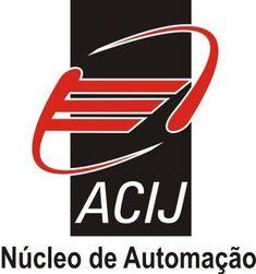 Automation Talks terá palestras técnicas, cases, rodada de negócios e tecnologias em automação industrial para a indústria 4.0, realizado pelo Núcleo de Automação Industrial da ACIJ