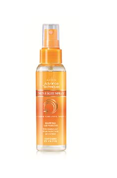 Spray Protetor Sun-Light de Advance Techiniques
