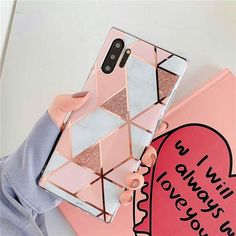 Samsung Phones - Finding A Great Deal On The New Mobile Phone Galaxy A, Galaxy Note 10, Samsung Galaxy, Galaxy Phone, Phone Cases Marble, Marble Case, Android Phone Cases, Samsung Cases, Iphone Cases