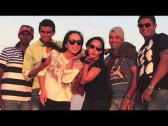 Jumeirah Zabeel Saray Plaj Team Building