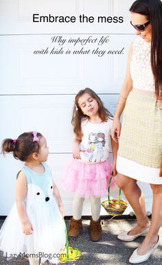 you're not doing it wrong if you feel like your life is a mess, life with kids is messy, and it's fine, here's why. / Great parenting advice for moms ! Mindful Parenting, Step Parenting, Parenting Articles, Parenting Hacks, Parenting Workshop, Positive Body Image, Raising Girls, Kids Board, Mom Advice
