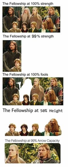 The Effective Pictures We Offer You About Nerd Humor tech A quality picture can tell you many things. You can find the most beautiful pictures that can be presented to you about Nerd Humor literature O Hobbit, J. R. R. Tolkien, Aragorn, Lotr Legolas, Into The West, Book Fandoms, Lord Of The Rings, Fellowship Of The Ring, Good Movies