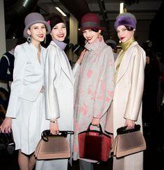 Fashion APP for retailers Clothing Apps, Cheap Clothing Stores, Cheap Boutique Clothing, Cheap Dresses Online, Clothes Shops, 20s Fashion, Budget Fashion, Cheap Fashion, Womens Fashion
