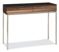 Linea Dalston. Console table.