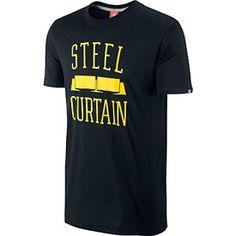 fc5e746085a Get this Pittsburgh Steelers Instant Replay Tri-Blend T-Shirt at  ThePittsburghFan.com
