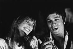 "Alain Delon et Jane Birkin dans le film ""La piscine"" de Jacques Deray - 1968 © Photo sous Copyright"