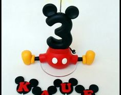 Vela Mickey sentadinho_proibido Cópia