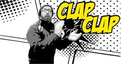 #Celera: terrorkorps