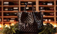 Check out my favorite @dooneyandbourke pieces! Check out my favorite @dooneyandbourke pieces! #vogueinfluencer #vogue #dooneyandbourke #fashion #handbag #shopping #wome…