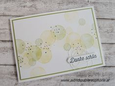 stampin-up-vielseitige-gruesse-1-201803
