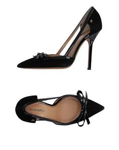 FOOTWEAR - Courts Dsquared2