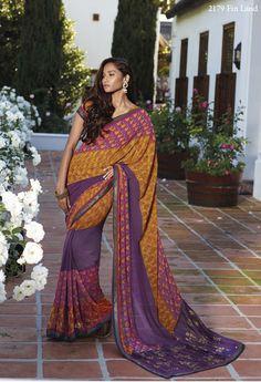 Wow Laxmipati Sarees, Beautiful Saree, Indian Wear, Sari, The Originals, How To Wear, Collection, Fashion, Saree