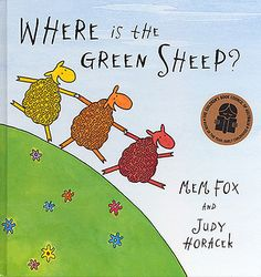 6 best books for one year olds by baby space interiors, via Flickr
