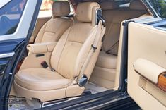 Search Used Rolls-Royce Phantom Coupe listings. Find the best selection of pre-owned Rolls-Royce Phantom Coupe For Sale in the US. Rolls Royce Coupe, Rolls Royce Phantom Coupe, Bentley Brooklands, Rolls Royce Models, Oil Service, Dupont Registry, Stitching Leather, Twin Turbo