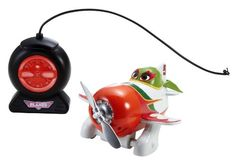 Special Offers - Disney RC Planes Mini Rides El Chupacabra Remote Control Vehicle - In stock & Free Shipping. You can save more money! Check It (April 29 2016 at 09:25PM) >> http://rcairplaneusa.net/disney-rc-planes-mini-rides-el-chupacabra-remote-control-vehicle/