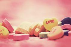 20090214212931_v-day love resize.jpg (900×600)