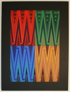 POHORO by Sandy Adsett Maori Designs, Maori Patterns, Nz Art, Spray Paint Art, Maori Art, Kiwiana, Mixed Media Painting, Painting Patterns, Tribal Art
