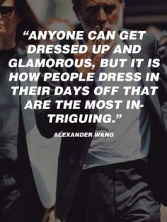 Men's+Fashion+Quotes