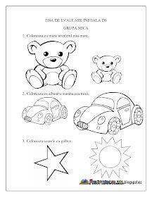 Preschool Activities At Home, Preschool Writing, Preschool Worksheets, Writing Activities, Diy Gifts Videos, Experiment, Kindergarten, Math 2, Pre Writing