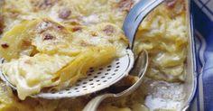 Wir lieben diese Kartoffelgratin-Rezepte! | eatsmarter.de