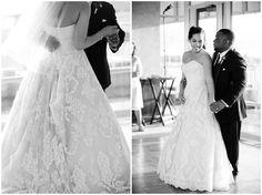 Town+Point+Club+Wedding+Norfolk+Virginia+|+Lyndsie+++Nathan|+Kristine+DeCillis+Photography_1766.jpg