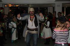 www.carnavalmallorca.com #hotelhorizonte telf:902400661
