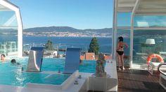 8 best hotel bahia b b images b b bahia affordable hotels rh pinterest com