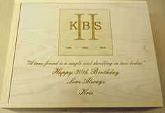 KBS II Wine Crate for the Everyday To Runway Blog