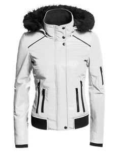 Danier : outlet : women : jackets & blazers : |leather outlet women  jackets & blazers 104020162|   MY FAV COAT EVER!!! I WEAR IT EVERYDAY!!!!