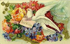Free Vintage Flowers and Seed Packets Images.  So many other free images, too! A crafter's paradise.