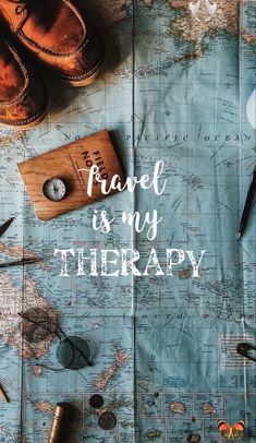 .<br> Iphone Wallpaper Travel, Aesthetic Iphone Wallpaper, Aesthetic Wallpapers, Wallpaper Quotes, Wallpaper Backgrounds, Wallpaper Wallpapers, Screen Wallpaper, Phone Backgrounds, Best Travel Quotes