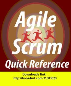 Agile Scrum Cheat Sheet, iphone, ipad, ipod touch, itouch, itunes, appstore, torrent, downloads, rapidshare, megaupload, fileserve