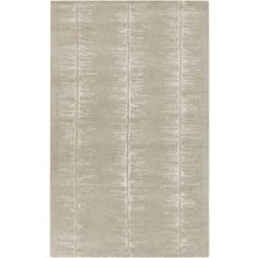 CAN-2071 - Surya | Rugs, Pillows, Wall Decor, Lighting, Accent Furniture, Throws, Bedding
