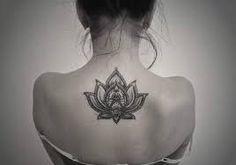 """Résultat de recherche d'images pour """"tatouage cheville mandala"""""""