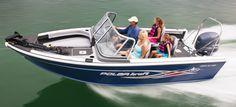 Research 2013 - Polar Kraft Boats Aluminum Fishing Boats, Aluminum Boat, Fish And Ski Boats, Boat Brands, Fishing Tournaments, Jon Boat, Bass Boat, Sports Models, Boat Design