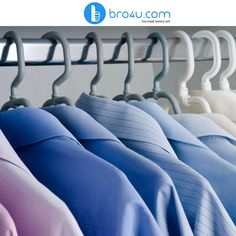 Laundry service at Bro4u is the most convenient way to get your clothes laundered at your comfort. #bro4u #laundry #service #hyderabad #home_services